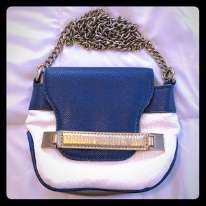 Ivanka Trump Mini Purse